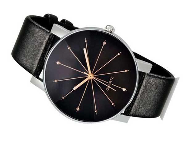 Γυναικείο ρολόι 0247-2
