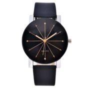 Γυναικείο ρολόι 0247-4