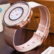 Γυναικείο ρολόι 0249-1