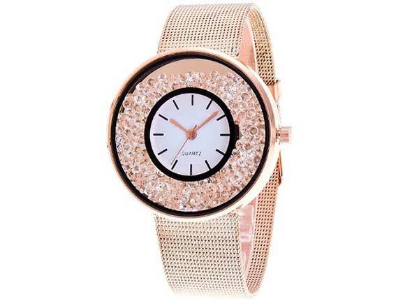 Γυναικείο ρολόι 0249