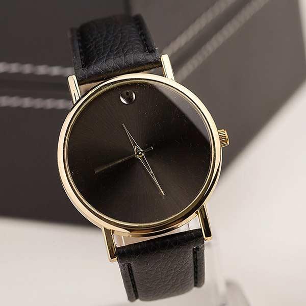 Γυναικείο ρολόι 0250-1