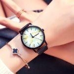 Γυναικείο ρολόι 0254-1