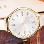 Γυναικείο ρολόι 0255-1