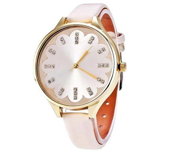 Γυναικείο ρολόι 0255