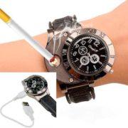 Ανδρικό-ρολόι-0142-1