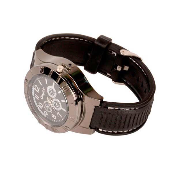 Ανδρικό-ρολόι-0142-2