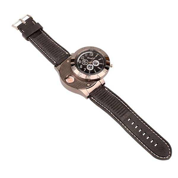 Ανδρικό-ρολόι-0142-3