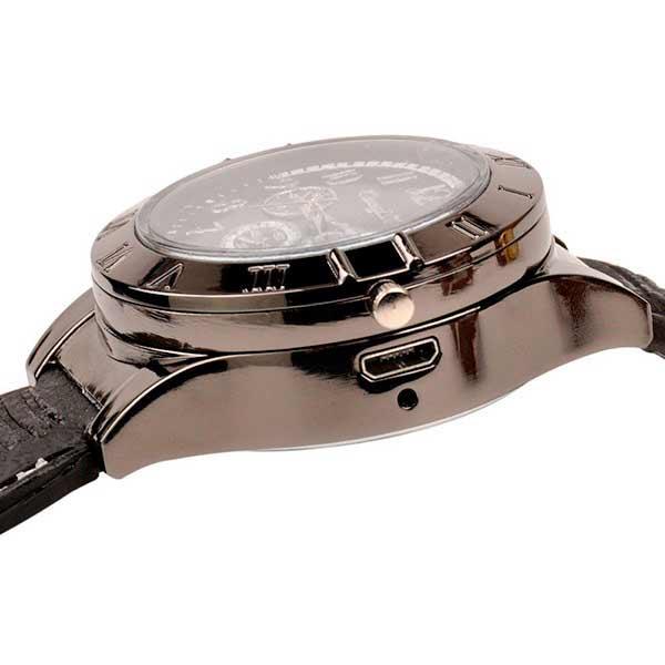 Ανδρικό-ρολόι-0142-4