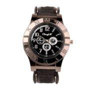 Ανδρικό-ρολόι-0142