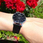 Ανδρικό ρολόι 0144-1