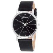 Ανδρικό-ρολόι-0144
