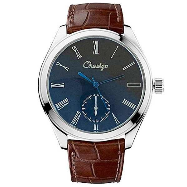 Ανδρικό-ρολόι-0146