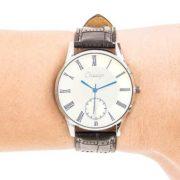 Ανδρικό-ρολόι-0147-1