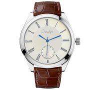 Ανδρικό-ρολόι-0147