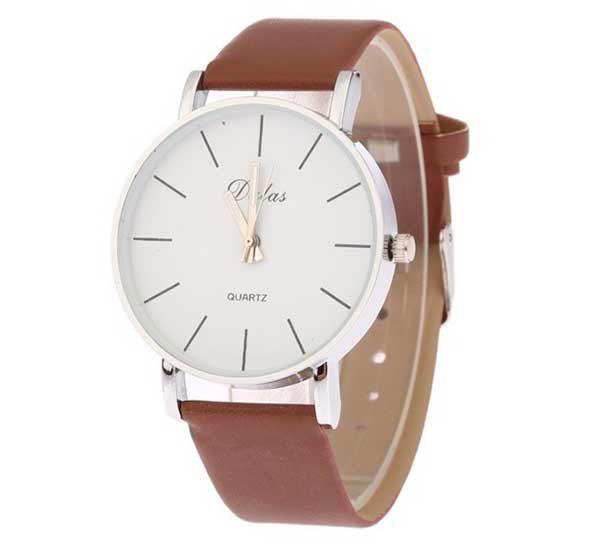 Ανδρικό-ρολόι-0148