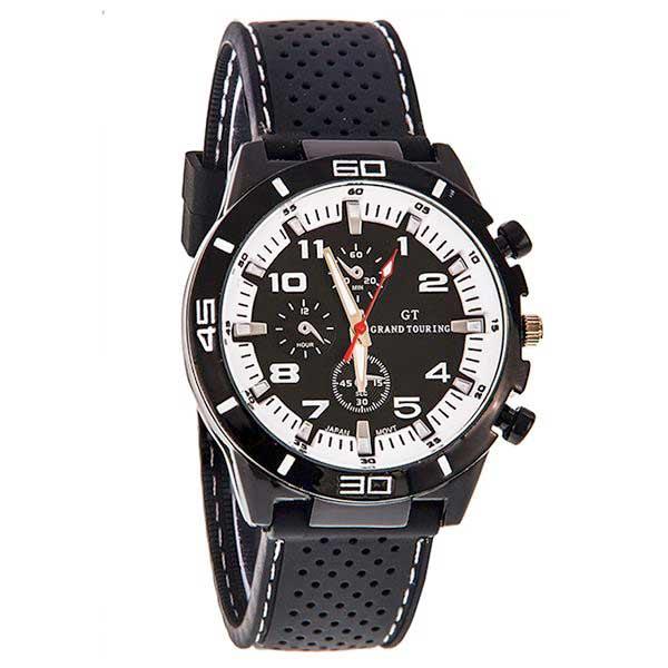 Ανδρικό-ρολόι-0149