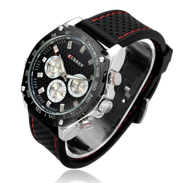 Ανδρικό-ρολόι-0150-1