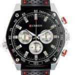Ανδρικό-ρολόι-0150-2
