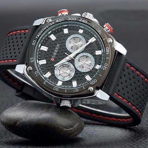 Ανδρικό-ρολόι-0150-3