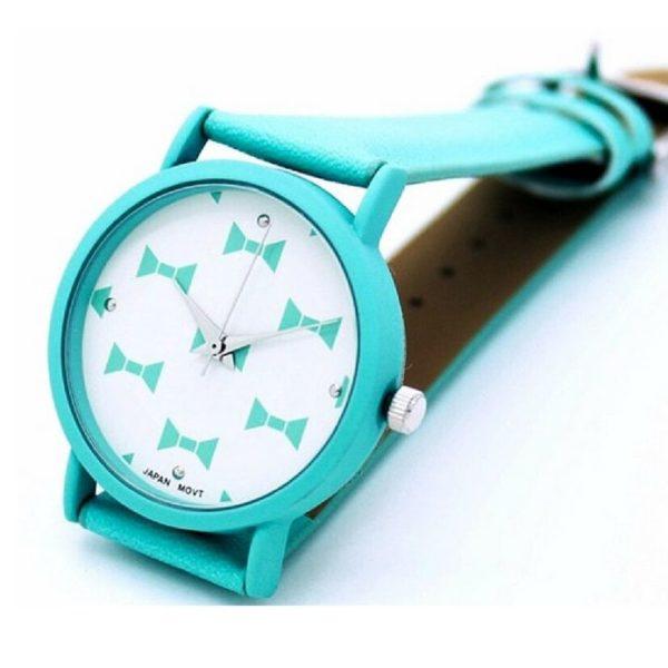Γυναικεία ρολόγια 0264