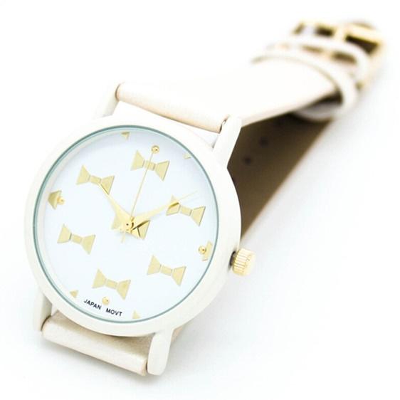 Γυναικεία ρολόγια 0270