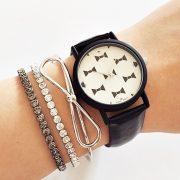Γυναικεία ρολόγια 0274-1