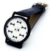 Γυναικεία ρολόγια 0274