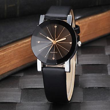 Γυναικείο ρολόι 0247-1