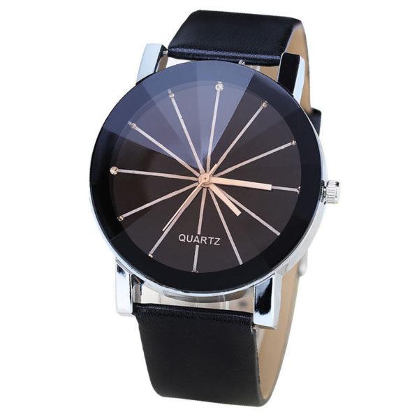 Γυναικείο ρολόι 0247