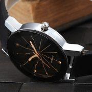 Γυναικείο ρολόι 0247-7