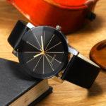 Γυναικείο ρολόι 0247-8