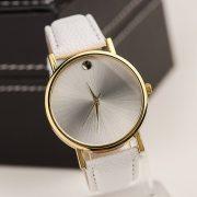 Γυναικείο ρολόι 0248-1