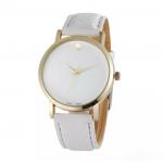Γυναικείο ρολόι 0248