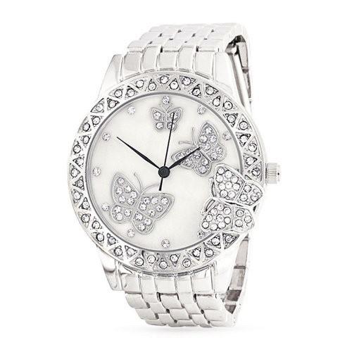 Γυναικείο ρολόι 0252