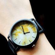 Γυναικείο ρολόι 0254-2
