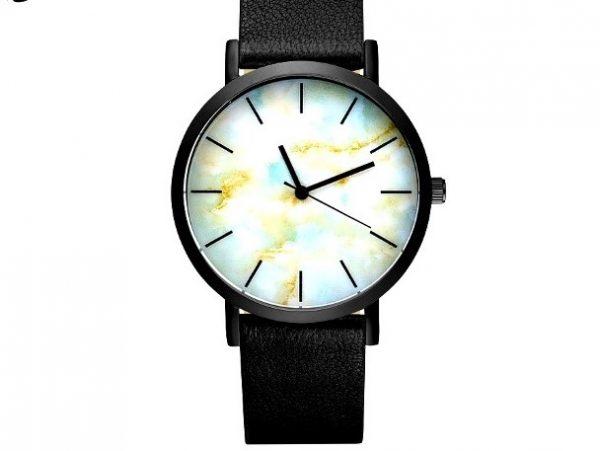 Γυναικείο ρολόι 0254