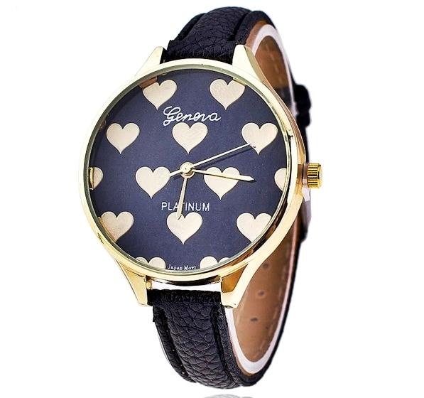 Γυναικείο ρολόι 0257