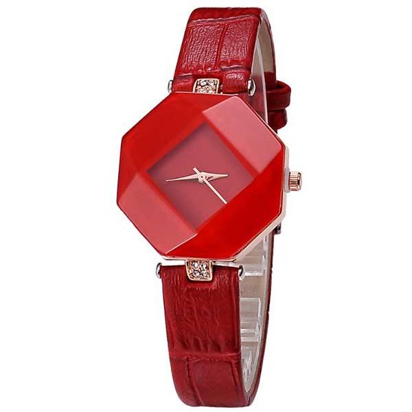 Γυναικείο ρολόι 0258