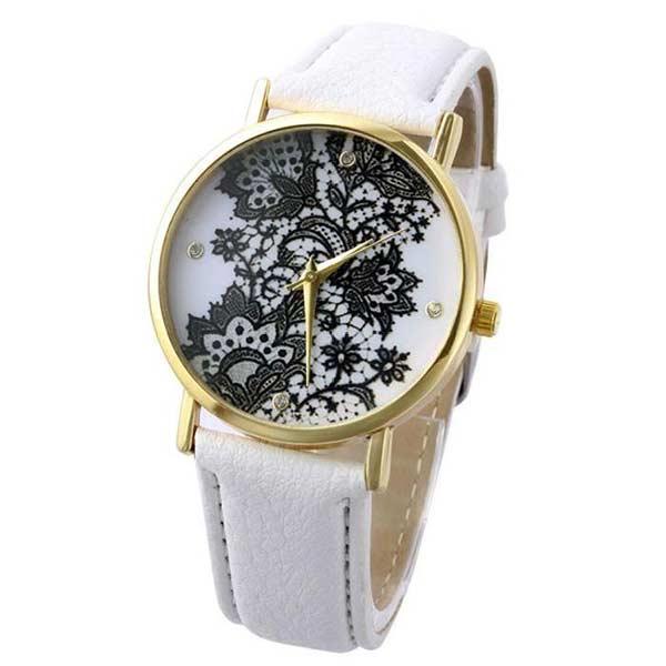 Γυναικείο ρολόι 0259-0