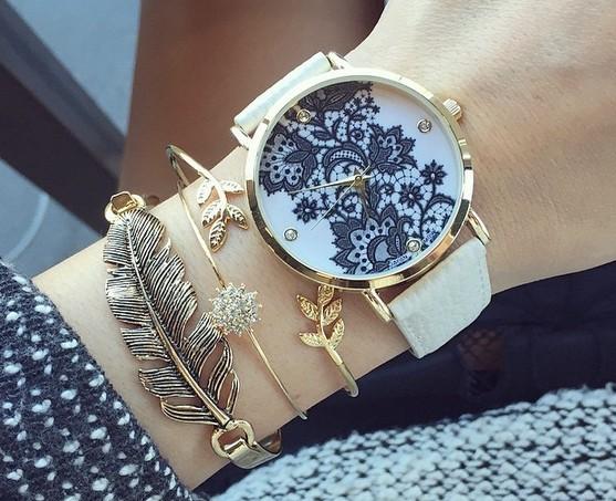 Γυναικείο ρολόι 0259-1