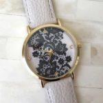 Γυναικείο ρολόι 0259