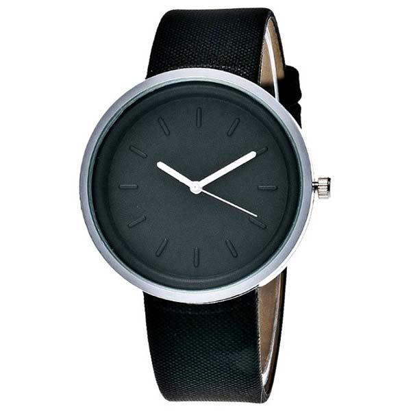 Γυναικείο ρολόι 0260