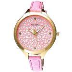 Γυναικείο ρολόι 0261