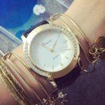 Γυναικείο ρολόι 0262-1