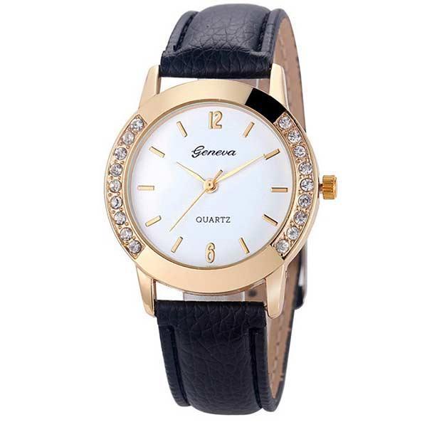 Γυναικείο ρολόι 0262