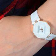 Γυναικείο ρολόι 0263-1