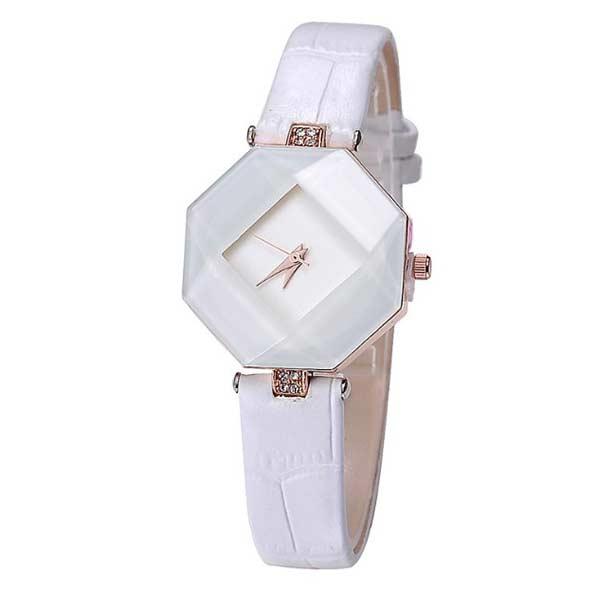 Γυναικείο ρολόι 0263
