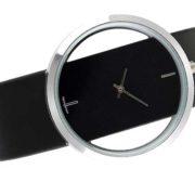 Γυναικείο ρολόι 0265-1