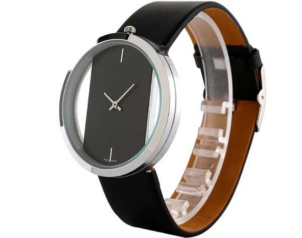 Γυναικείο ρολόι 0265-2