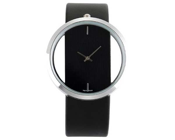Γυναικείο ρολόι 0265